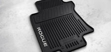 Genuine Nissan Floor Mats All Season And 999E1-G2000
