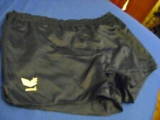 Erima Glanz Navy Shorts XL Sprinter 80'