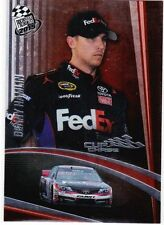 2015 Press Pass Cup Chase #16 Denny Hamlin