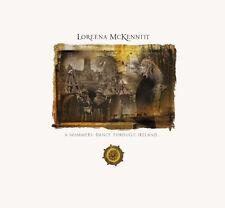 Loreena McKennitt - A Mummers' Dance Through Ireland   NEW & SEALED CD