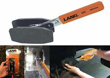 Lang Tools 279 Brake Caliper Press Pad Rotor Tool Mechanic New Free Shipping USA