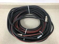 Flex-Cable FC CSBM1E1-14AF-M050 NEW