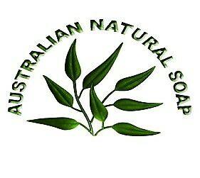 naturalsoap2013