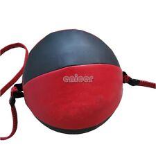 Adjustable Double End MMA Boxing Training engranaje Bolsa de boxeo Speed Ball EN