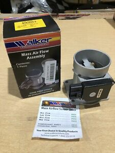 Walker Mass Air Flow Assembly 245-1039, Open Box J4