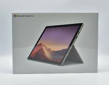 Microsoft Surface Pro 7 i5, 8GB RAM, 128GB SSD Win 10 (VDV-00003) NEU OVP