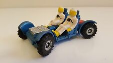 Dinky Toys - 355 - Lunar Roving Vehicle