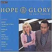 """Hope & Glory (2000)""- BBC TV Soundtrack-Classical-Mozart-Handel-Rossini-NEW CD"