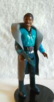 Vintage Kenner Star Wars ESB Lando Calrissian W/Teeth   Complete/No COO   EX+