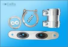 Jetta 1K2 2.0 Tdi 125kW Bmn 2006/06-2008/06