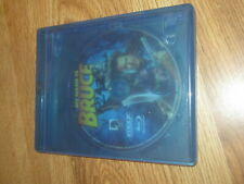 My Name Is Bruce (Blu-ray) Bruce Campbell Preowned Evil Dead