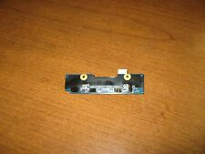 GENUINE!! SONY VAIO VGN-FE SERIES TOUCHPAD MOUSE BUTTON BOARD 1P-1063502-8011