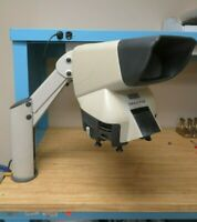 Vision Engineering Mantis Stereo Microscope NU31