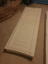 (1) Sleep Number S 273 Q-DUAL* A Queen Size Air Chamber TESTED