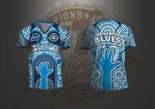 NSW Indigenous Junior Jersey