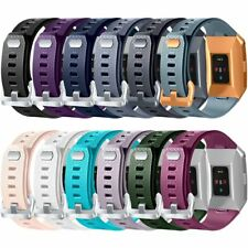 Fitbit Ionic Wristbands (12 pack) SMALL