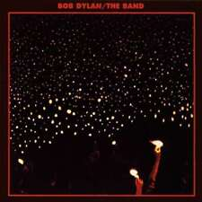 Dylan, Bob - Before The Flood NEW 2xCD