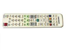 GENUINE ORIGINAL SAMSUNG AH59-02381A HOME THEATER REMOTE CONTROL HT-D7200