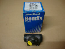 Volvo 440/460/480 1987on  Bendix 212211B L/H Rear Wheel Cylinder