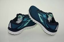 Brooks Womens Adrenaline GTS 18 running shoes Choose color/ Size