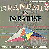 Various Artists - Grandmix In Paradise - 12 Inch Vinyl - Listen
