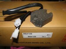 KTM 620 625 630 640 DUKE LC4 NEW SPANNUNGSREGLER REGOLATORE DI TENSIONE RS 41 22