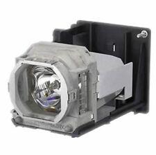 VLT-HC5000LP Lampe pour MITSUBISHI HC5500