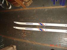 Fischer Europa Glass xc skis