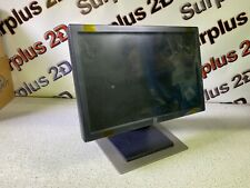 ELO Touch Screen 19''   ET1900L-AUWA-1-GY-G