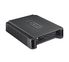 HERTZ HCP 2 - 2-Kanal Endstufe / AMP - 400 Watt MAX