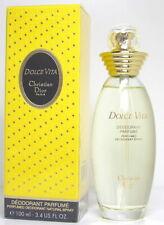 Christian Dior Dolce Vita 100 ml Perfumed Deodorant  Spray