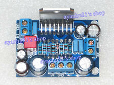 TDA7294 85W Mono Audio Power Amp Amplifier Board support BTL Fit for TDA7293