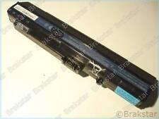 70068 Batterie Battery UM08B32 Packard Bell Easynote DOT_S.FR/060