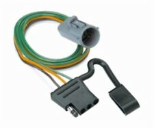 Trailer Tow Harness-XLS Reese 118241