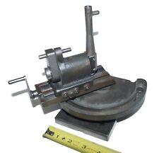 Royal Grinding Wheel Dresser, Tangent, Angle, Precision Surface Grinder Tooling