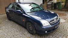 Opel Vectra 1.8 Benziner TÜV bis 01.05.2022