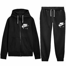 Nike Fleece Plus Size Clothing for Women