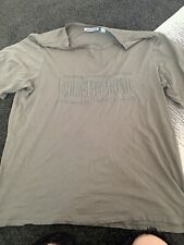 Country Road Tshirt Size L