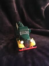 Vintage First Hess Truck With No box