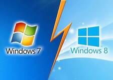 Dedicated Windows VPS Server 2GB RAM 100GB HDD UNLIMITED IP UK/FR/DE 2Cores