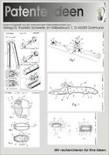 Kampfsport Waffen &Trainingsgeräte selbst bauen 8524 S.