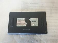 HP 6720S COVER HARD DISK