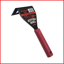 Zenith Industries ZN700001 Trim Puller