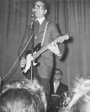 "Buddy Holly 10"" x 8"" Photograph no 98"