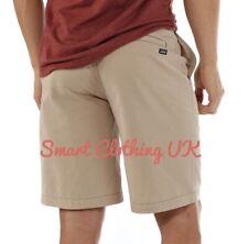 "Patagonia Men's All-Wear Shorts - 8"" (Khaki) RRP £58"