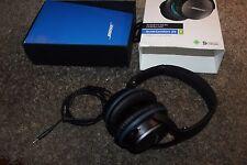 Bose QuietComfort 25 Acoustic Noise Cancelling Headphones 715053-0010 11175