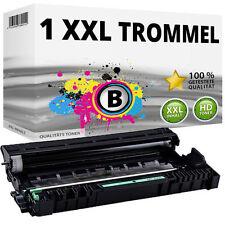 XL TROMMEL für BROTHER DR2300 HL-L2300D L2340DW L2360DN L2365DW MFC-L2700DW DRUM