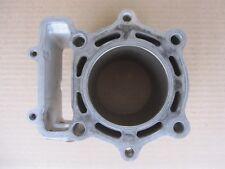 Husqvarna Engine Cylinder TE250 TC250 2006 2007 2008