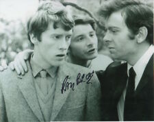 Ray Brooks photo signed In Person - The Knack ... And How To Get It - D885