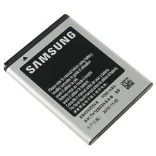 NEW OEM SAMSUNG EB424255VA BATTERY FOR SOLSTICE 2 A817 FLIGHT 2 A927 T369